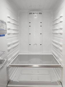 Ремонт холодильников samsung.